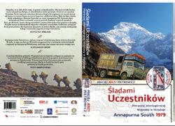 Śladami Uczestników  – Annapurna South 1979