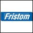 OFICJALNY 70x70 Fristom