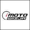 PATRON 105x105 Motowizja