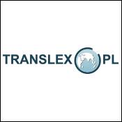 ZŁOTY 175x175 Translex