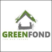 ZŁOTY 175x175 greenfond