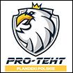 BRĄZOWY 105x105 Pro-Teht