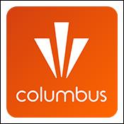 ZŁOTY 175x175 Columbus