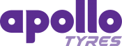 Apollo Tyres Compact Logo Purple_96dpi_1084x413px_1_NR-6635