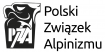 Logo PZA