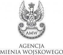 Logotyp_AMW_CS